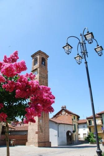Refrancore - torre longilinea e...