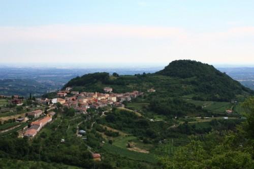 Marano di Valpolicella - San Rocco di Valpolicella