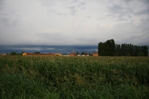 castelverde