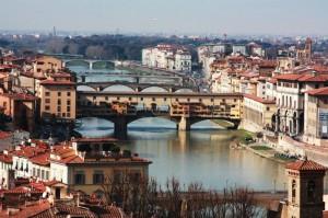 Firenze….quanto sei bella