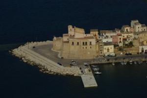 Castello di castellamare