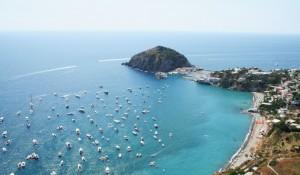 Punta Sant'Angelo d'Ischia