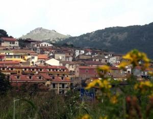Valle di Maddaloni (CE)