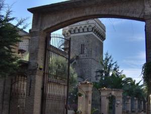 Il castello ritrovato - Castello Airola