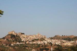 Castiglione di Sicilia, foto 2