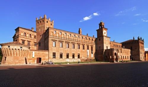Carpi - Castello di Carpi