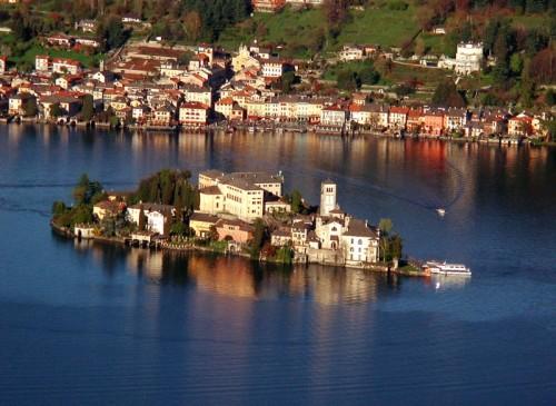 Orta San Giulio - Orta San Giulio
