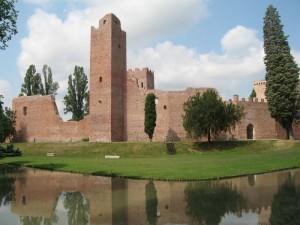Castello dei Tempesta
