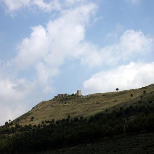 Castello di Arienzo