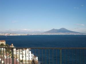 semplicemente Napoli