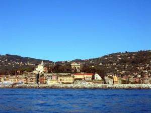 Liguria…che altro ?