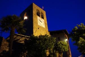 Torre di S. Giovanni