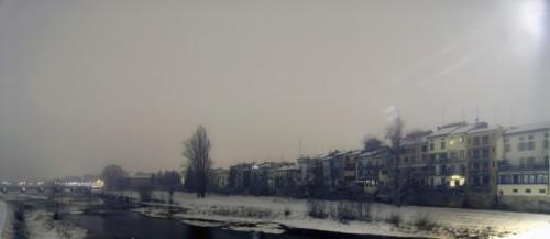 Parma - Lungoparma