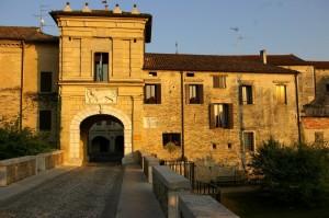 Fortezza della Serenissima