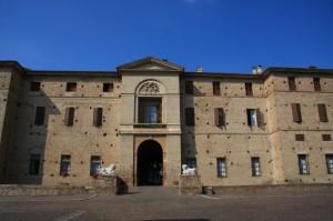 Rocca Meli Lupi