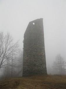 Torre Cives