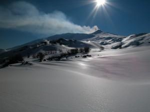 Il calore dell'inverno