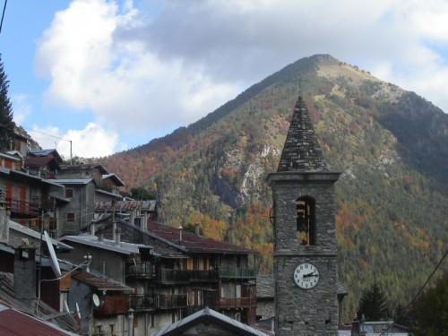Briga Alta - Upega, frazione di Briga Alta, Val Tanaro