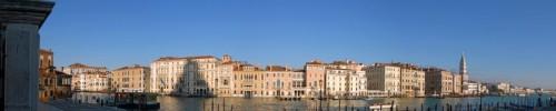 Venezia - Canal... GRAANDEEE !!