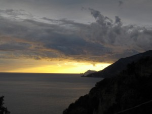 Costiera Amalfitana
