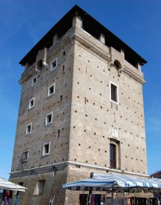 Torre S.Michele