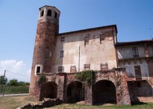 castello di verrone