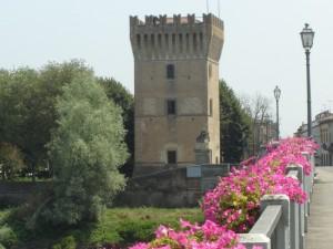 Torre di Francesco I di Francia