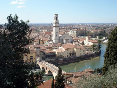 Verona - Verona