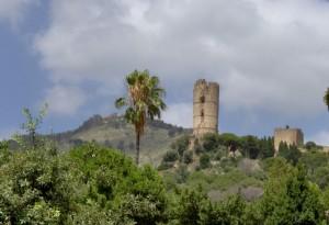 Castrum Kalato Maddala