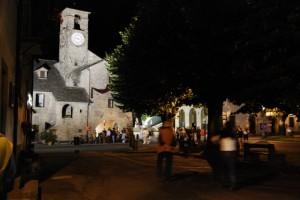 la torre del palazzo del vicario2