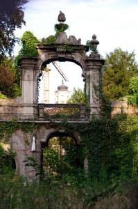 palazzo Visconti 2