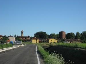 Sant'Alessio con Vialone