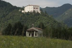 La Chiesa e il Palazzo