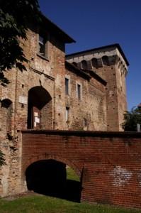 la Rocca3