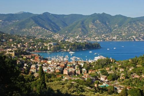 Santa Margherita Ligure - santa margherita ligure