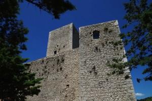Castello di Ausonia