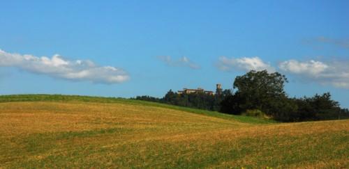 Pozzol Groppo - Castello Malaspina