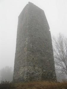 Torre Cives (3)