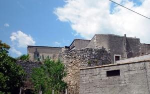 S.Maria Oliveto, frazione di Pozzilli: ricordo di una torre difensiva