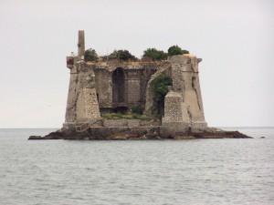La Torre Scola