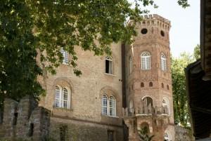 Castello di Oviglio
