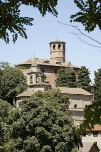 Castello di Calamandrana