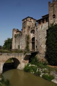 castello di valbona5