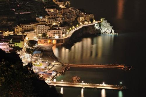 Amalfi - L'incanto di Amalfi