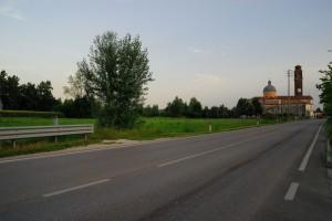 Località Sant'Ambrogio