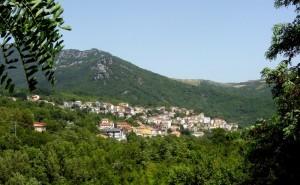 Piccoli e belli paesi d'Abruzzo