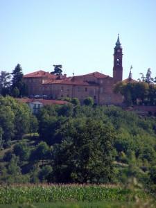 Castell'Alfero2