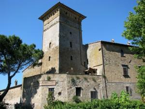 Castel Rubello