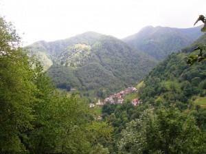 Sambughetto, il paese delle streghe