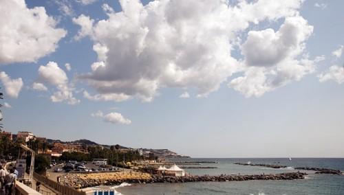 Sanremo - San Remo